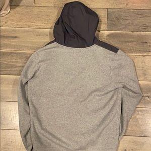 Nike Sweaters - Nike sweater